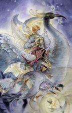 Bổn Vương Ở Đây Ngoại Truyện ~ Hôn Lễ ~ by XuanDan119