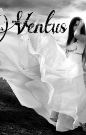 Ventus by DianaWinter