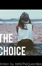 The Choice! Austin mahone by ItsMeTheQueenBee
