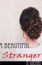 A Beautiful Stranger by kuristineu