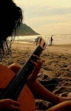 عشق سر زده by sanam_bp