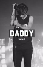 daddy ✄ l.t (completed) by jaenoul