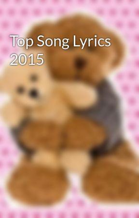 Top song lyrics 2015 ashton merrygold get stupid wattpad stopboris Gallery