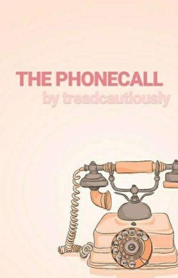 The Phone call - Zayn Malik