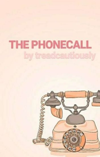 The Phone call - Zayn Malik