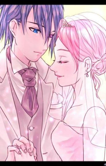 Ngày chúng ta có nhau {Sasusaku}