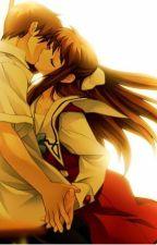 High School Love Stories by TheOtakuNovelist