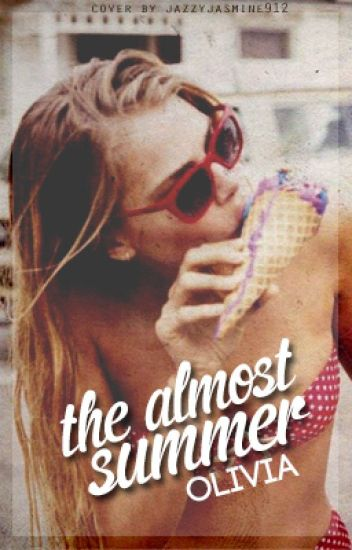 The Almost Summer