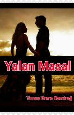 YALAN MASAL by YunusDemira