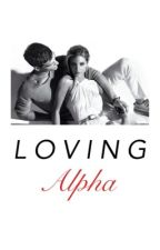 Loving Alpha by rojannn_