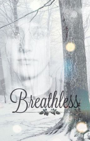 Breathless by overthesky