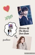 Me! An Exo Member?! (Exo Fanfic) [editing] by JExoLover