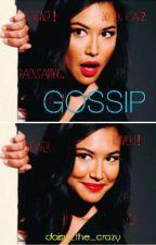 Gossip by lazy_dazy165