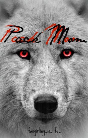 Pack Mom