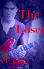 THE LOSER by seeliot