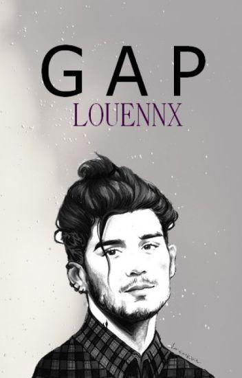 Gap → zjm (terminée)