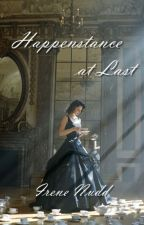 Happenstance At Last (18th Century, GirlXGirl) by griffinandwho