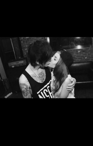 Her Brother ( Denis Stoff love story)