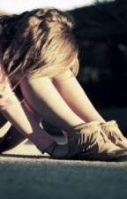 Vergewaltigt by AnnadiCaprioAve