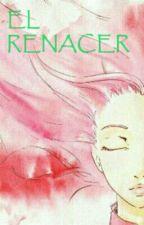 El Renacer (sasusaku) by Maria_Petarda16