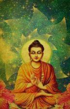 Frases de Buda by ops_guriia
