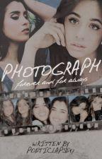 Photograph (camren) by poeticlapse17