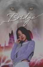 BRIDGE [A Harry Potter Fanfiction] by TurnOutTheLight