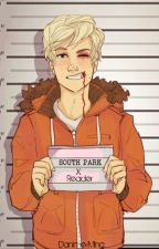 South park x Reader *requests open* by Danime-Ming