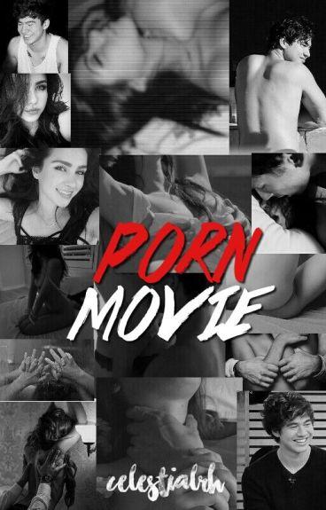 Porn movie ☆ cth