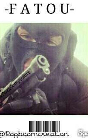 Moi Fatou bicraveuse  Espionne