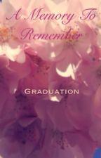 A Graduation Speech by AwkwardRandomMoments
