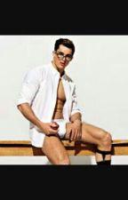 el profesor de sexo by fernijaralove