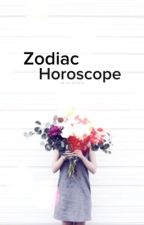 Zodiac horoscopes by dramalu108