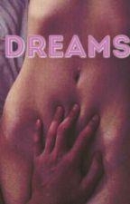 Dreams by LiDrag