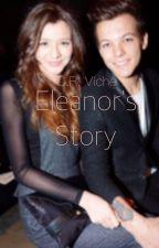 Eleanor's Story by CassieBrozovich