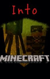 Into Minecraft by MinecraftNINJAAA