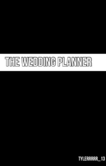 The Wedding Planner (Kellic)