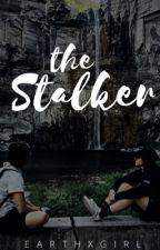 stalker; lesbian❀  by earthxgirl