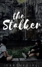 stalker; lesbian❀ *EDITANDO* by mxmmysgirl