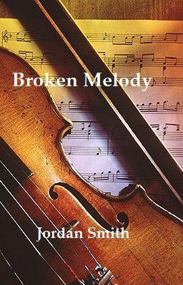 Broken Melody