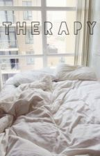 therapy ° a.i by depresss