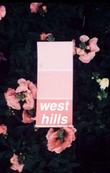 west hills [muke af]