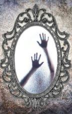 -Lo specchio- CP by Frank2305