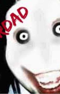 Agario Lol agar.io lol (la verdad) - agar.io lol (la verdad) parte 1 - wattpad