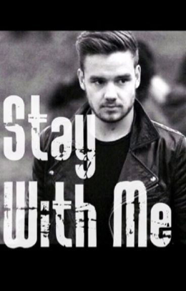 Stay With Me (Liam Payne)