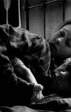 Depois do Fim (Violet e Tate) by Pkzokan