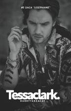 TessaClark » Liam P. (#5) by harrytakeacat