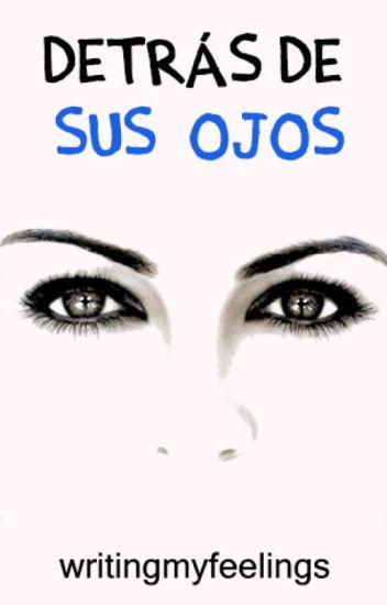 Detrás de sus ojos -N.H