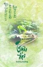 [Truyện Việt] Triệu Đại by YangyangFANCY