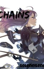 Chains {FE:A} by SeleneIlene